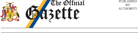 Gazette February 25 2013.indd