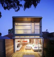 Steel Framed Houses Modern Steel Framed Home In Johannesburg South Africa Images On