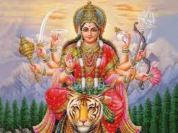 essay on dharma hindu philosophy