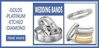 baker s jewelry wedding bands