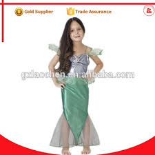 Mermaid Dress Pattern Cool Fancy Mermaid Prom Dress Pattern Little Mermaid Costume Pattern For