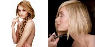 9 ways to repair treat fix damaged hair matrix