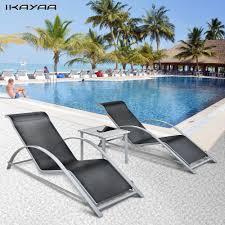Gro Handel Sun Outdoor Furniture Gallery Billig Kaufen Sun
