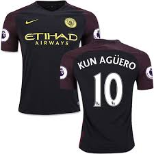 71 To Sale Up Jersey Discounts Sergio Aguero