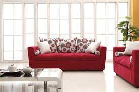 furniture accessories inspiration for a modern living room remodel in minneapolis