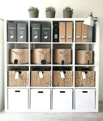 office wall organization ideas awesome best office wall organization ideas on family inside wall storage ideas