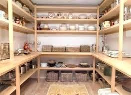 basement shelving ideas wonderful stunning storage shelving ideas basement adorable easy shelves and rack plans i