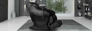 brookstone zero gravity massage chair. zero gravity massage chair. top rated shiatus chairs free \u0026 fast shipping, x-mas sale brookstone chair s