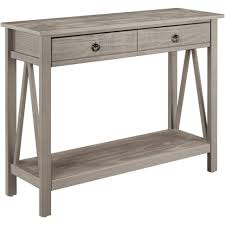 high console table. Full Size Of Uncategorized:36 Inch High Console Table With Exquisite 48 Imposing 36