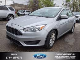 The registered agent on file for this company is carlyle telesford and is located at 224 lincoln road, west memphis, ar 72301. Cars For Sale In Memphis Tn