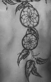 Aztec Dream Catcher Tattoo 100 Best Dreamcatcher Tattoos Designs and Ideas 100 DesignATattoo 47