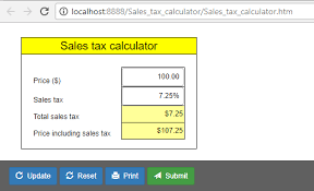 Excel Spreadsheet Charts Tutorial Import Excel Spreadsheets And Charts In Wix With Publish To