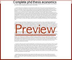 essay writing jobs description topic