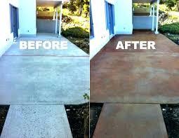 paint for patio concrete concrete paint for patios painting concrete porch best paint for concrete
