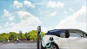 Yerli Elektrikli Otomobil Şarj Sistemi: Volti - Medyafaresi.com Mobil