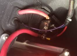 remote solenoid switch not activating team camaro tech click image for larger version 5653 jpg views 115 size 57 5