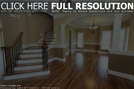 interior design view how much should it cost to paint a house interior design decorating with how much to charge to paint a house