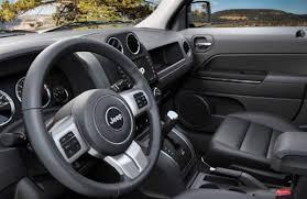 2018 jeep liberty interior. simple jeep 2018 jeep patriot high altitude interior intended jeep liberty interior