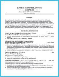 methods research dissertation design sample