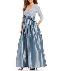 purple dillards mother of bride dresses grey dillards mother of bride dresses