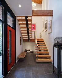 Home Designs For Small Houses Home Decorating - House com interior design
