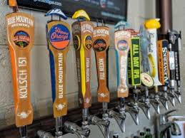 Beer Bar & Store | Tap List | Where Can I Buy Craft Beer Near Me