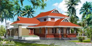 Traditional house design