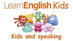 kids and speaking teachingenglish british council bbc
