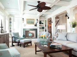 design a room with furniture. Coastal Design A Room With Furniture