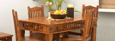wooden design furniture. Sheesham Hardwood Rosewood Wooden Lifestyle Luxury Furniture Shope Store Pune Bangalore Design C