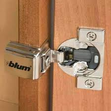Types of cabinet hinges Full Overlay Kitchen Cabinet Hinges Door Hinges Types Cabinet Hinges Types Kitchen Kitchen Cabinet Door Hinges Home Depot Kitchen Appliances Tips And Review Types Of Kitchen Cabinet Door Hinges Kitchen Appliances Tips And