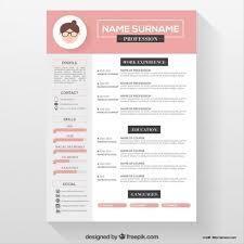 100 Free Resume Maker 100 Percent Free Resume Maker Resume Resume Examples lKzY100VrAWk 78