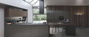 Technology Kitchen Design Pedini Dubai I Pedini Luxury Italian Kitchen