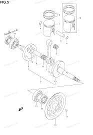 2001 suzuki lt80 wiring diagram images 2006 jeep commander diagram of suzuki motorcycle parts 1980 rm250 crankshaft diagram in