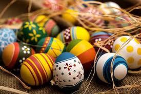 Resultado de imagen de imagenes Easter eggs