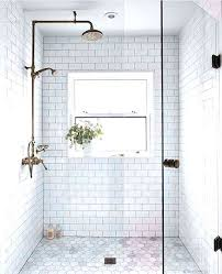 exciting large subway tile bathroom large subway tile shower best of white tile bathroom best white exciting large subway tile bathroom