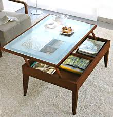 coffee table coffee table pull out top coffee table lift up with coffee table that coffee table lift