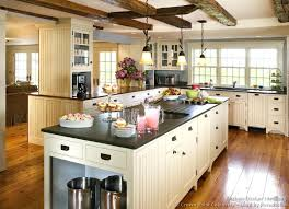 white country kitchen new country kitchen design model at kids room design ideas on kitchen cabinets white country kitchen