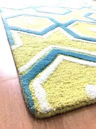 round turquoise rug turquoise rugs turquoise and orange area rug orange round area rugs area rugs round turquoise rug