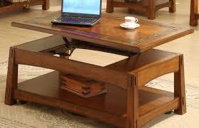Retractable Coffee Table Preparedness Low Coffee Table Wood Tags Wood Top Coffee Table