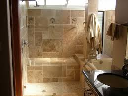 Small Picture Bathroom Remodeling Bathroom Remodel Cost Project Easy
