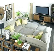 cool sectional couch. Interesting Couch Lovable Wide Sectional Couch Cool Sofas Couches On