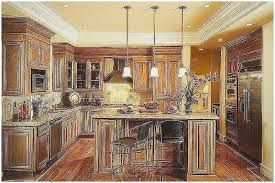 overhead vanity lighting. Overhead Vanity Lighting Awesome How To Update Old Kitchen Lights Recessedlighting C