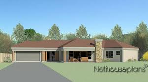 Tuscan House Plans South Africa  Patio Home Floor Plans   End MassTuscan House Plans South Africa