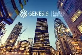 Hasil gambar untuk genesis gambar ico