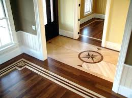 how much does labor cost to install vinyl plank flooring cost to install vinyl flooring large