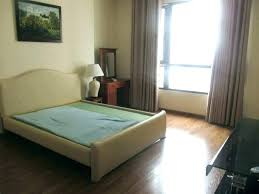 cost of interior painting apartment painting cost how much to paint bedroom how much does it