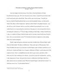 cover letter national junior honor society essay examples national cover letter njhs essay sample resume ideas nhs essays national junior honor society xnational junior honor