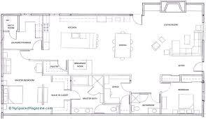 Draw Floor Plans Online Free Campusunmdp Com