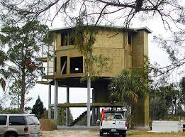 Charming Elevated House Plans Beach House Pictures  Best Elevated Home Plans